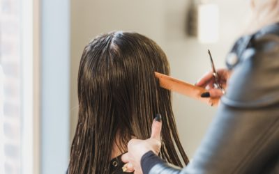Quelles coupe de cheveux pour un cheveux bouclés frisés?